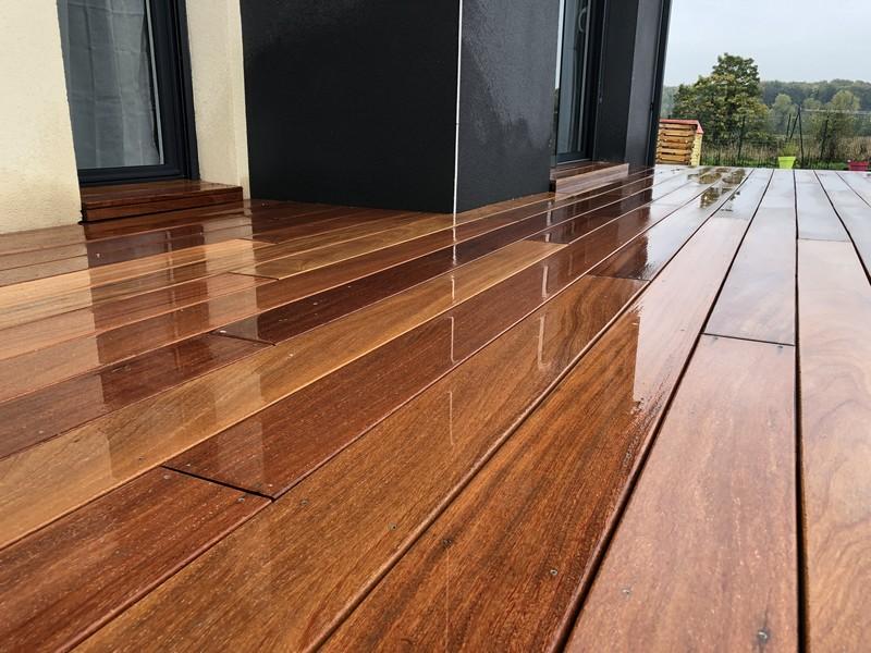 terrasse bois beauvais