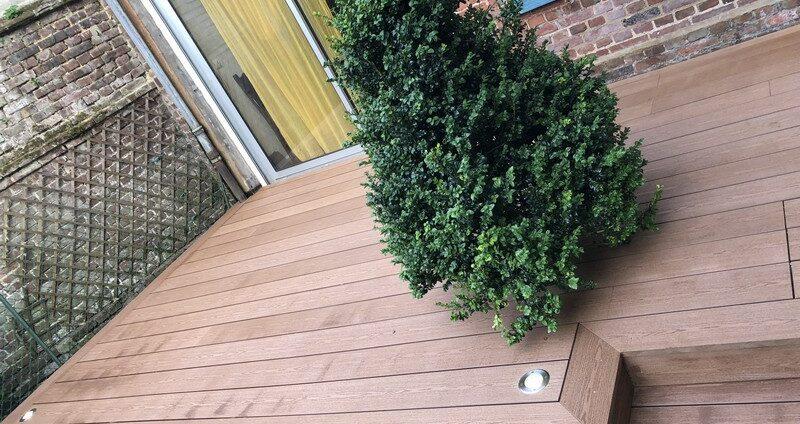 création terrasse compoiste beauvais