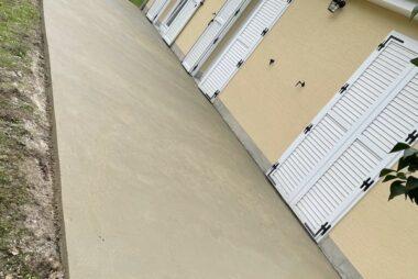 chape-terrasse-orry-la-ville-60