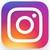 futura concept instagram